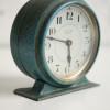Bayard Mantle Clock