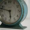 Bayard Mantle Clock 1