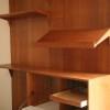 Cado Teak Shelves and Panels 3