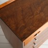 Chest of Drawers by Robert Heritage 4