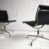 Eames Desk Chairs 1