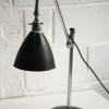 Original 1930s Bestlite Desk Lamp