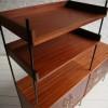 Rosewood 1950s Sideboard by Peter Hayward2