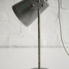 Vintage Laboratory Lamp1
