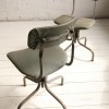Pair of Tansad Desk Chairs