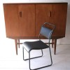 1960s Tall Sideboard 4
