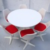 6 Seater Dining Set by Arkana (1)