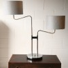 Durlston Designs Table Lamp