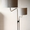 Durlston Designs Table Lamp2