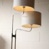 Durlston Designs Table Lamp3