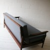 Guy Rogers Manhattan Sofabed 3