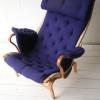Pernilla Chair by Bruno Mathesson 1
