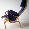 Pernilla Chair by Bruno Mathesson 2
