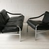 Pieff Sofa and Chair 1