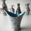 1950s Vases