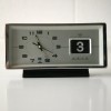 1960s Clock – Made in China
