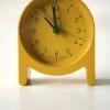 Braun AB2 Travel Clock