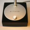 Hitachi Desk Lamp2