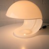 Martinelli Foglia Table Lamp2
