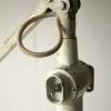 Mek Elek Industrial Lamp2