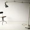 Mek Elek Industrial Lamp3