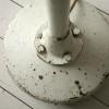 Mek Elek Industrial Lamp4