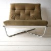 Sling Chair by Peter Hoyte 1