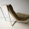 Sling Chair by Peter Hoyte 2
