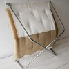 Sling Chair by Peter Hoyte 3
