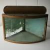 Vintage Fish Tank 3