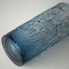 Wedgwood Vase by Ronald Stennett Willson1