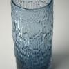 Wedgwood Vase by Ronald Stennett Willson2