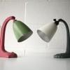 1930s Desk Lamps 2