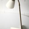1950s Desk Lamp1