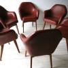 1960s Ben Chairs 2