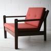 1960s Lounge Chair