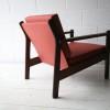 1960s Lounge Chair.2