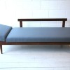 1960s Teak Daybed 3
