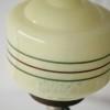 Art Deco Bakelite Table Lamp 3