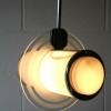 Art Deco Ceiling Light1