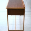Console Table by Gorden Russell 2