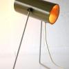 Desk Lamp by John Brown for Plus Lighting