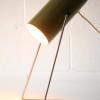 Desk Lamp by John Brown for Plus Lighting3