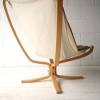 Falcon Chair by Sigurd Ressell for Vante Mobler2