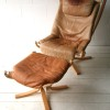 Falcon Chair by Sigurd Ressell for Vante Mobler3