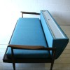 Guy Rogers Daybed Sofa2