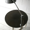 SOLR French Desk Lamp 1
