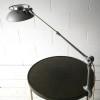 SOLR French Desk Lamp 2