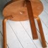 Side Table by Alvar Aalto3