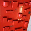 Uten.Silo Wall Storage Unit by Dorothee Becker 2